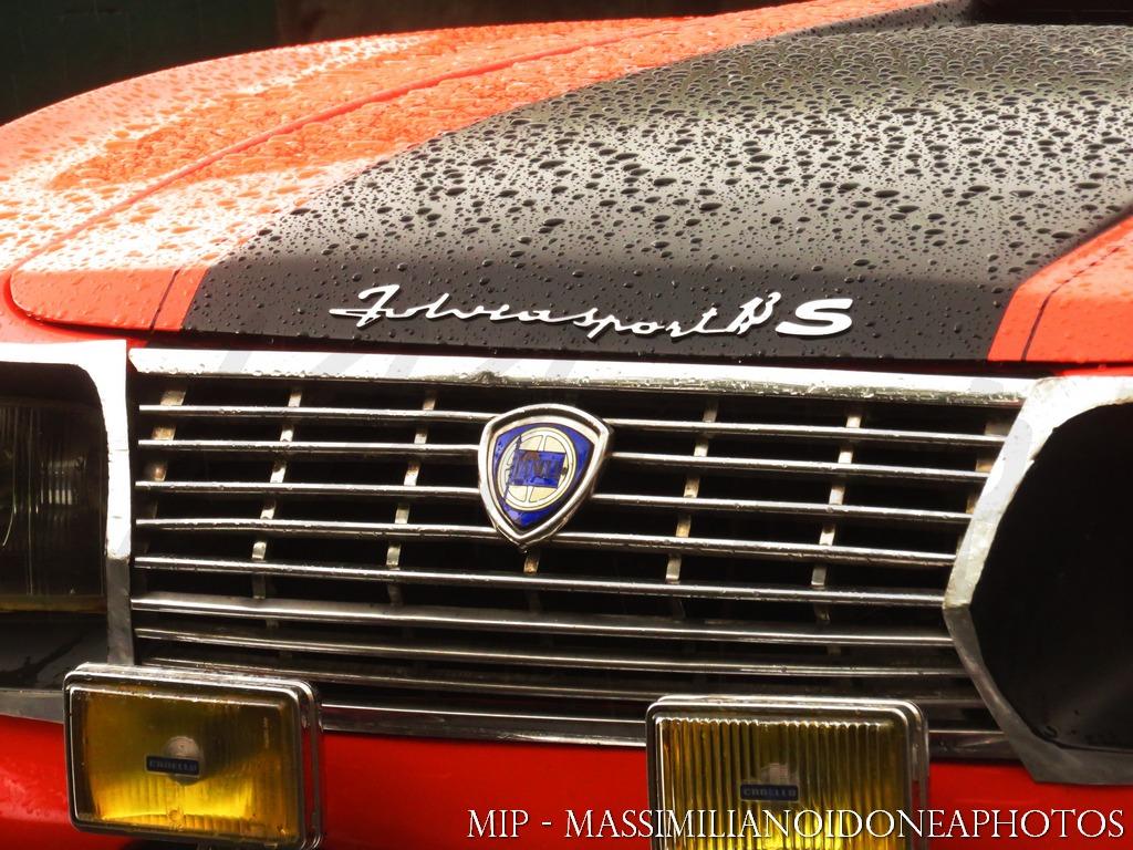 Raduno Auto d'epoca Ragalna (CT) Lancia_Fulvia_Sport_Zagato_S_1_3_72_CT351512_4