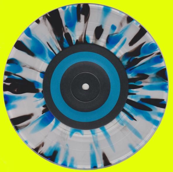 BRC_023_blue_black_splatter