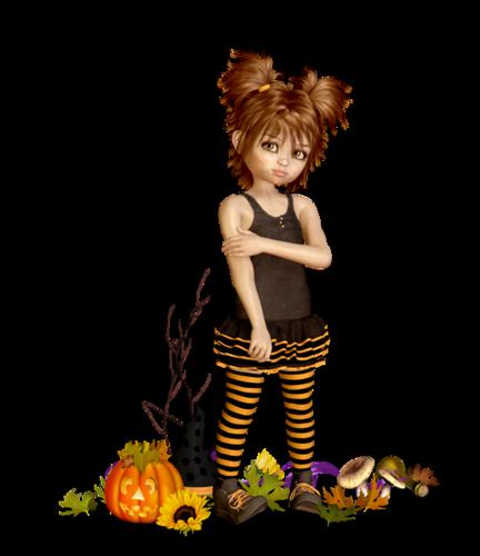 cookies_halloween_tiram_259