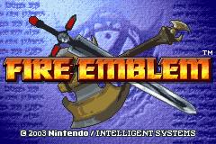 Fire_Emblem_000.png