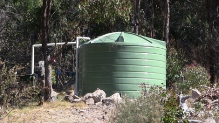 Laundry-Water-Tank-003-REDUCED.jpg