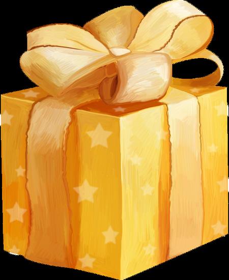 cadeaux-tiram-86