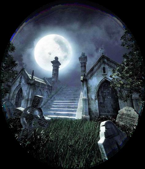 paysage-halloween-64