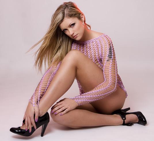 glamour_sexy_tiram_239