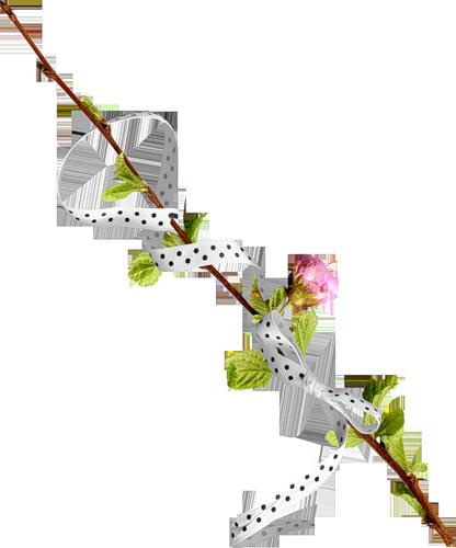 fleurs_paques_tiram_22
