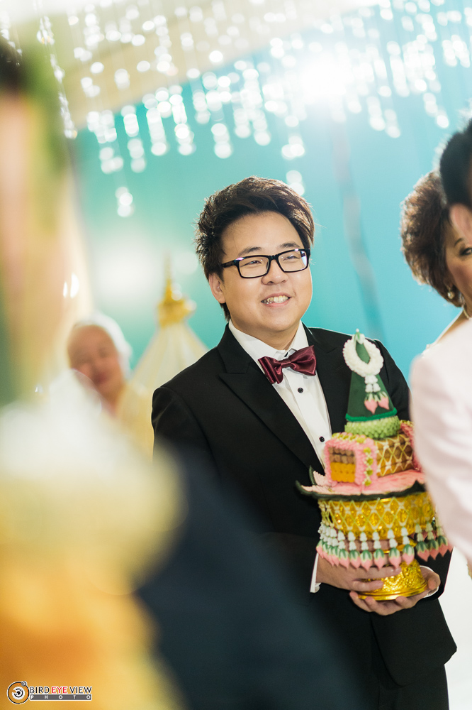 wedding_lebua_at_State_Tower_Hotel_025