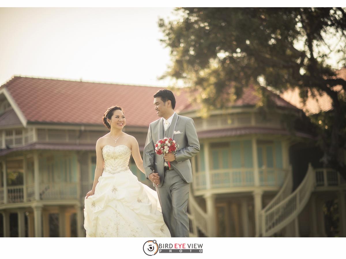 pre_wedding_040