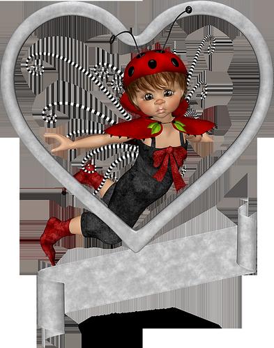 cookies_st_valentin_tiram_214