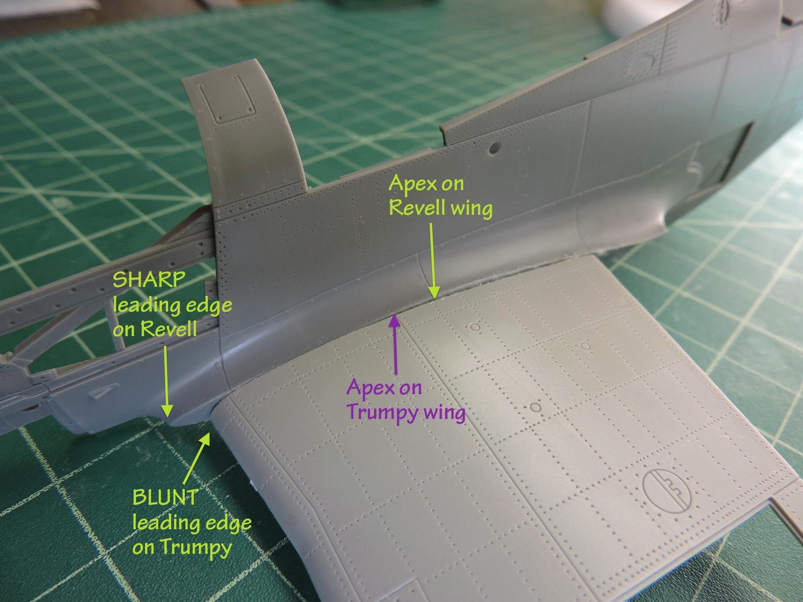 P-51-wing.jpg