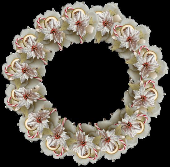 couronne-noel-tiram-266