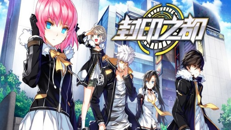 closers mobile, closers online, game di động, game hàn quốc, game mmorpg, game mobile, game trung quốc, naddic games