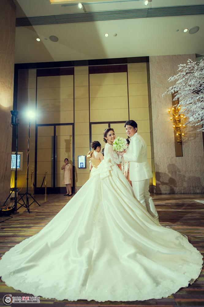 Conrad_Bangkok_Hotel_043