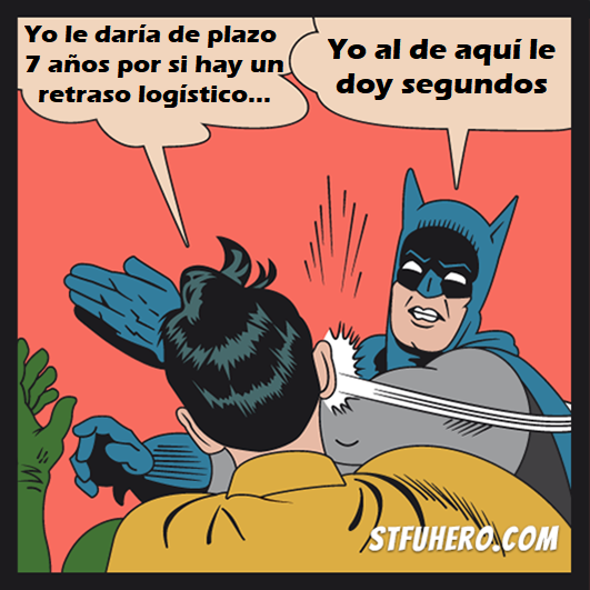 Asuntos legales. Batman_copia_7