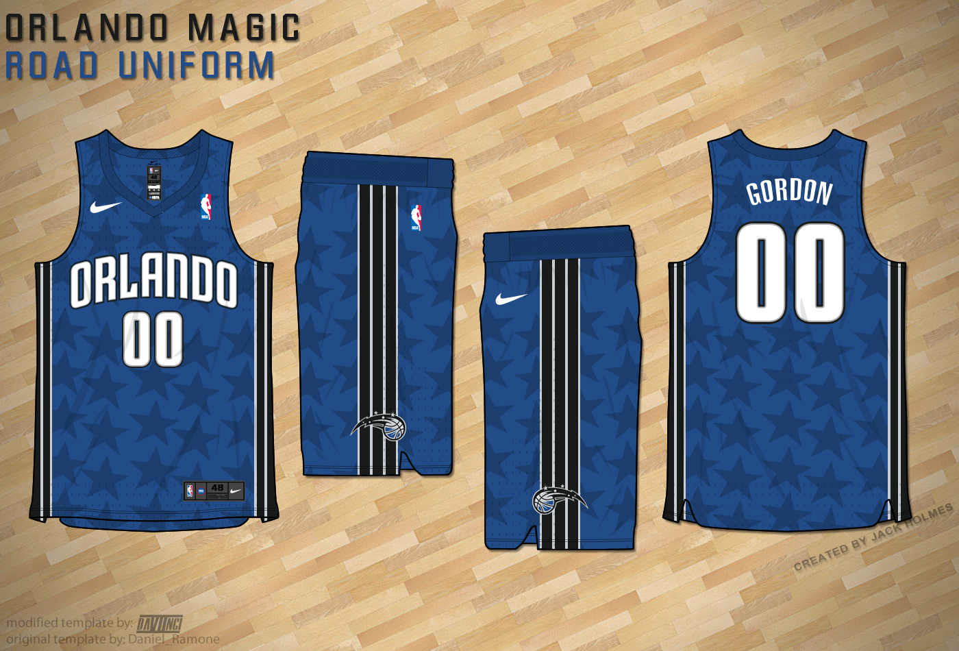 magic3aaablue.png