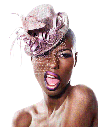 femme_chapeau_tiram_158