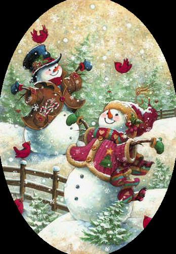 bonhommes-de-neiges-tiram-173
