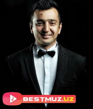 Bojalar - Yarim Baxt