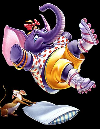 tubes_elephants_tiram_17