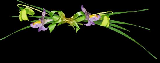 tubes_fleurs_tiram_18