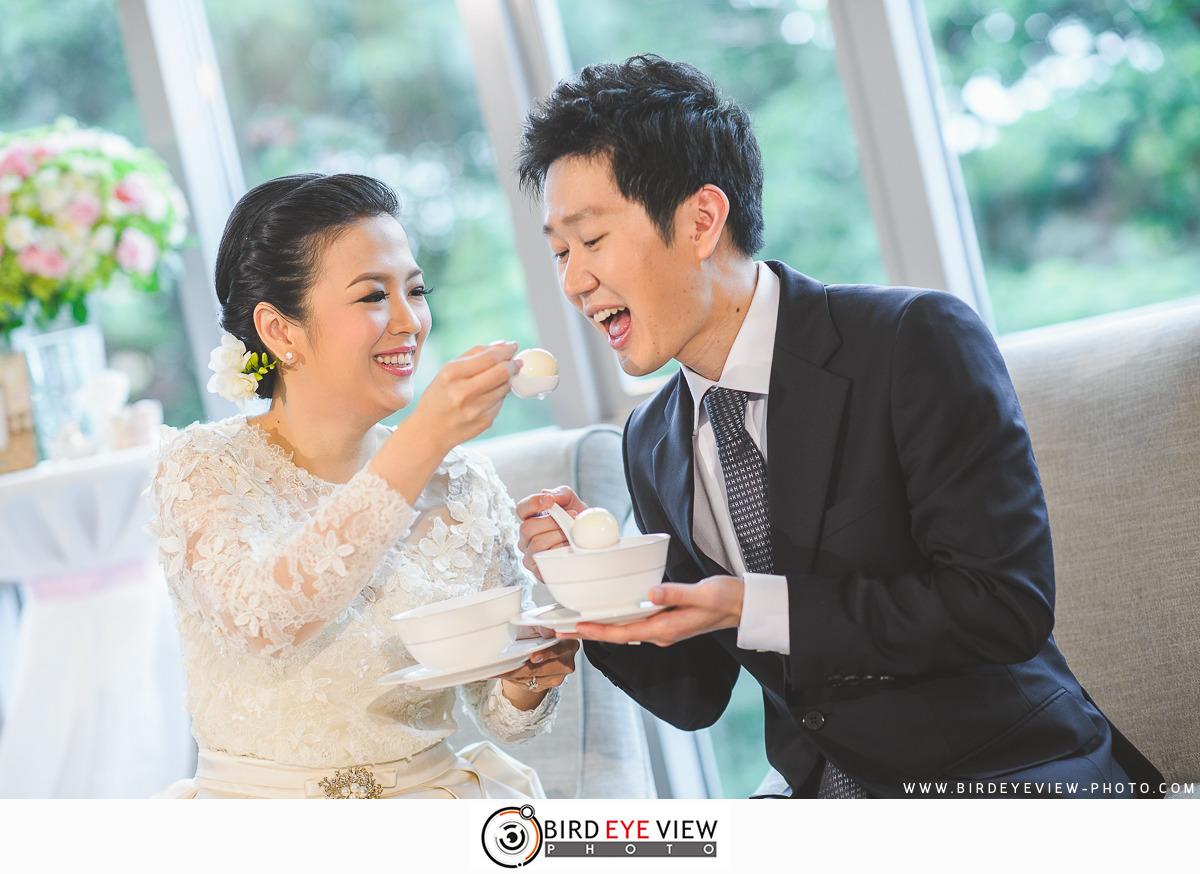 oriental_residence_bangkok_orientalresidence47
