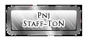 Dieu / Staff~ToN / Maitre des pnjs
