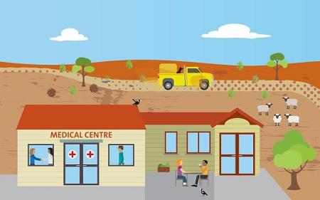 Medical_Jobs_in_Australia