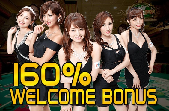Play8oy888_Slot_Live_Online_Casino_Best_in_Malaysia_41