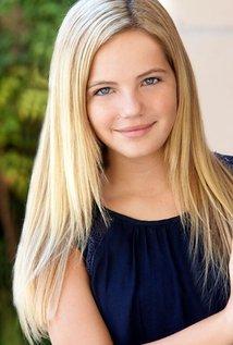 Katherine Lorelia Avatar