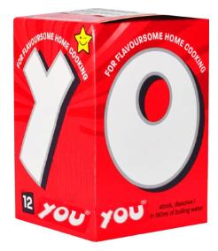 youcube