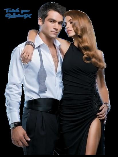 couple_tiram_353