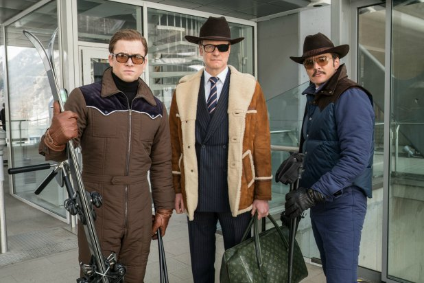 kingsman_the_golden_circle_epk_DF_01867_R_rgb