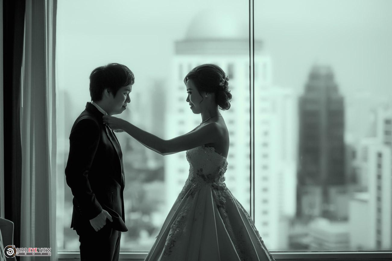 wedding_amari_watergate_016