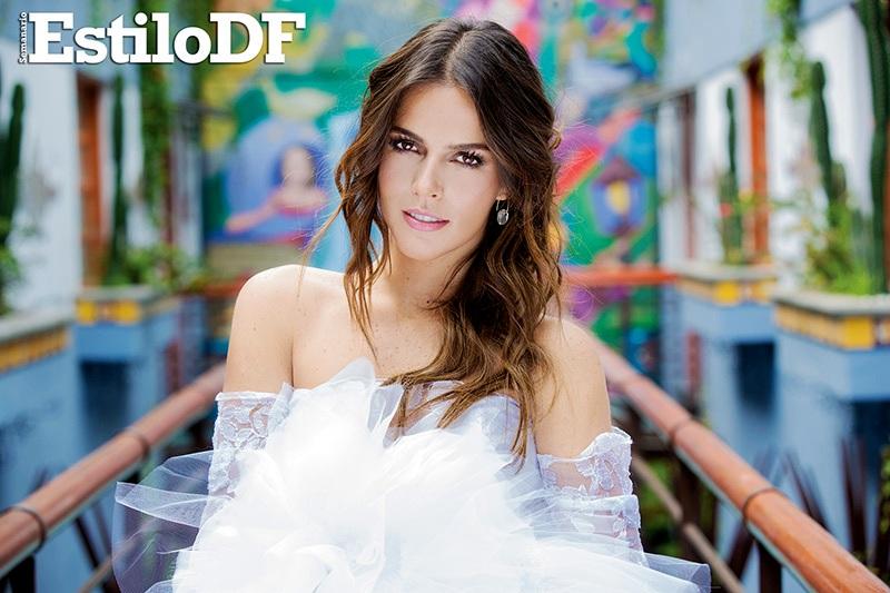 Claudia Alvarez - Page 2 Claudia_A_lvarez_FZ2_A7837