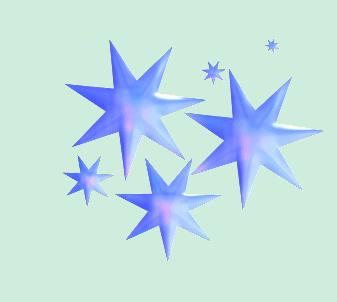 etoile-tiram-341