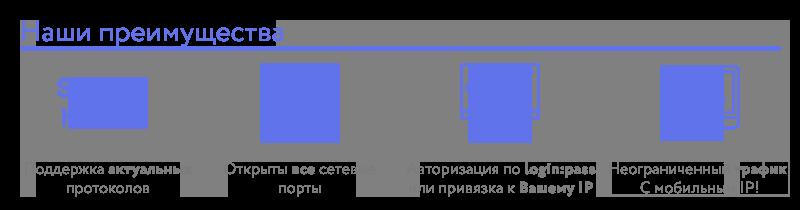 https://image.ibb.co/ezjk0y/image.png
