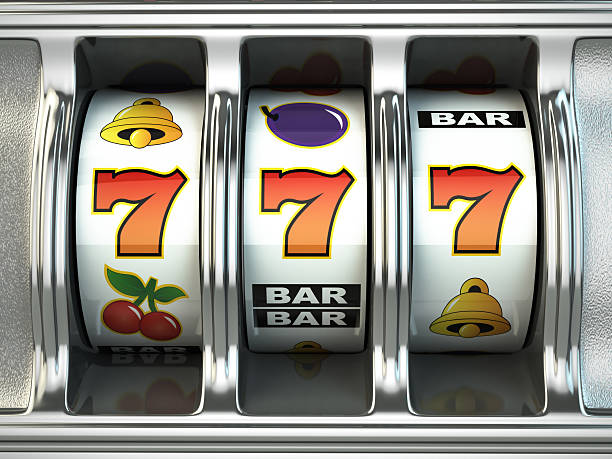 Fruit Machine Casinos For US Players