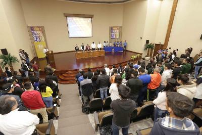 Torneos_Universitarios_2018_7