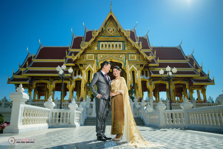 pre_wedding_abac_068