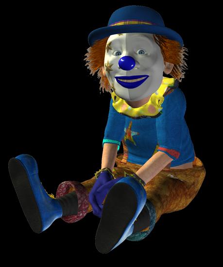 clown_tiram_154