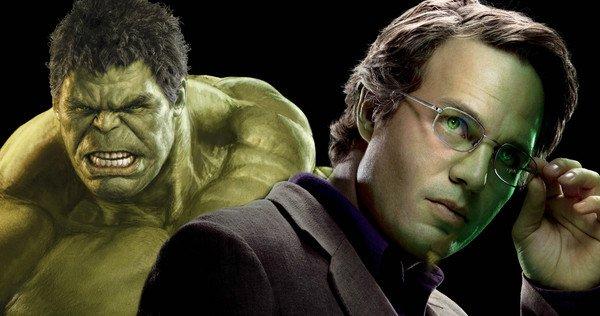 https://image.ibb.co/f0QLMc/Thor_3_Ragnarok_Hulk_Banner_Relationship_Mark_Ruffalo.jpg