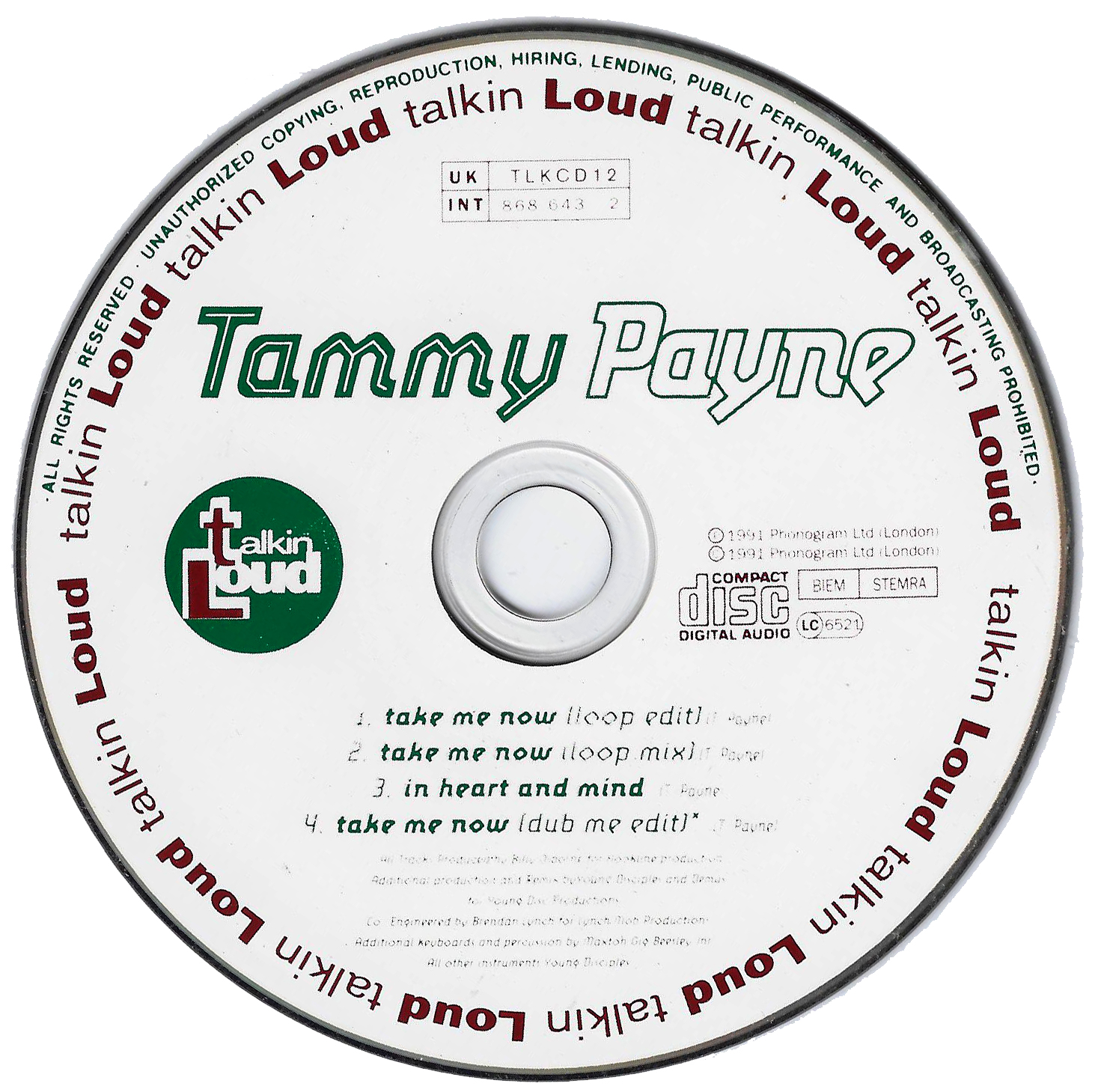 Tammy_Payne_Take_Me_Now_CD