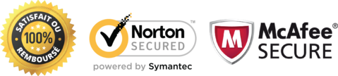badge_trust_100_norton_MCafee_large