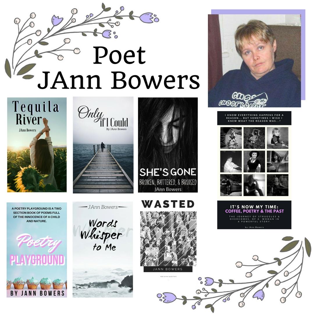 1_1_Poetry_JAnn