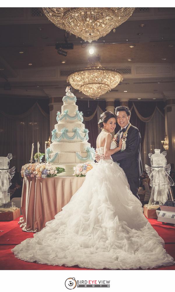 pre_wedding_plaza_athenee_149
