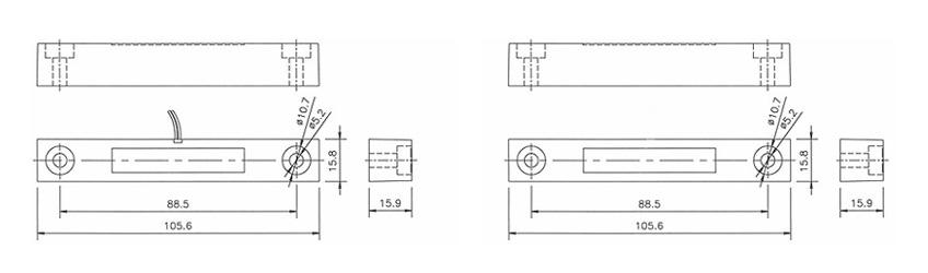 MC_58_Diagram