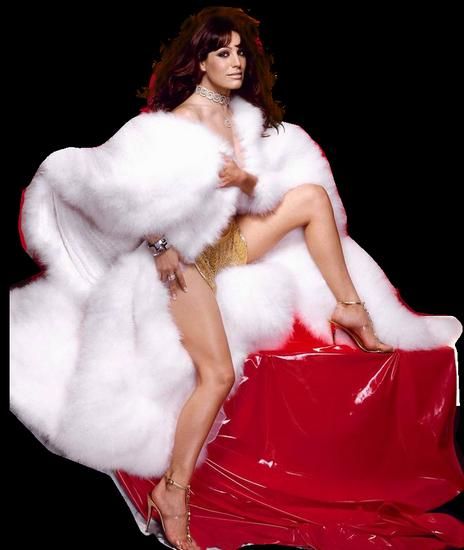 femmes_saint_valentin_tiram_521