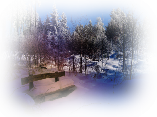 paysage_tiram_852