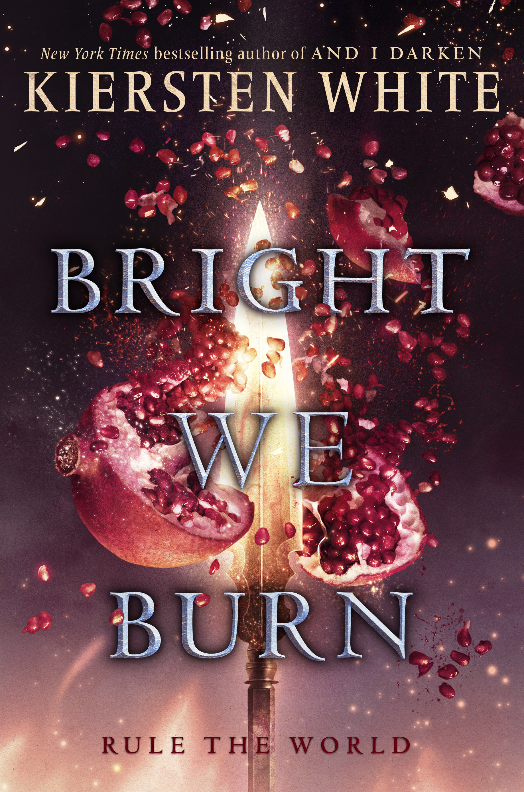 Bright_We_Burn_Final_1_5