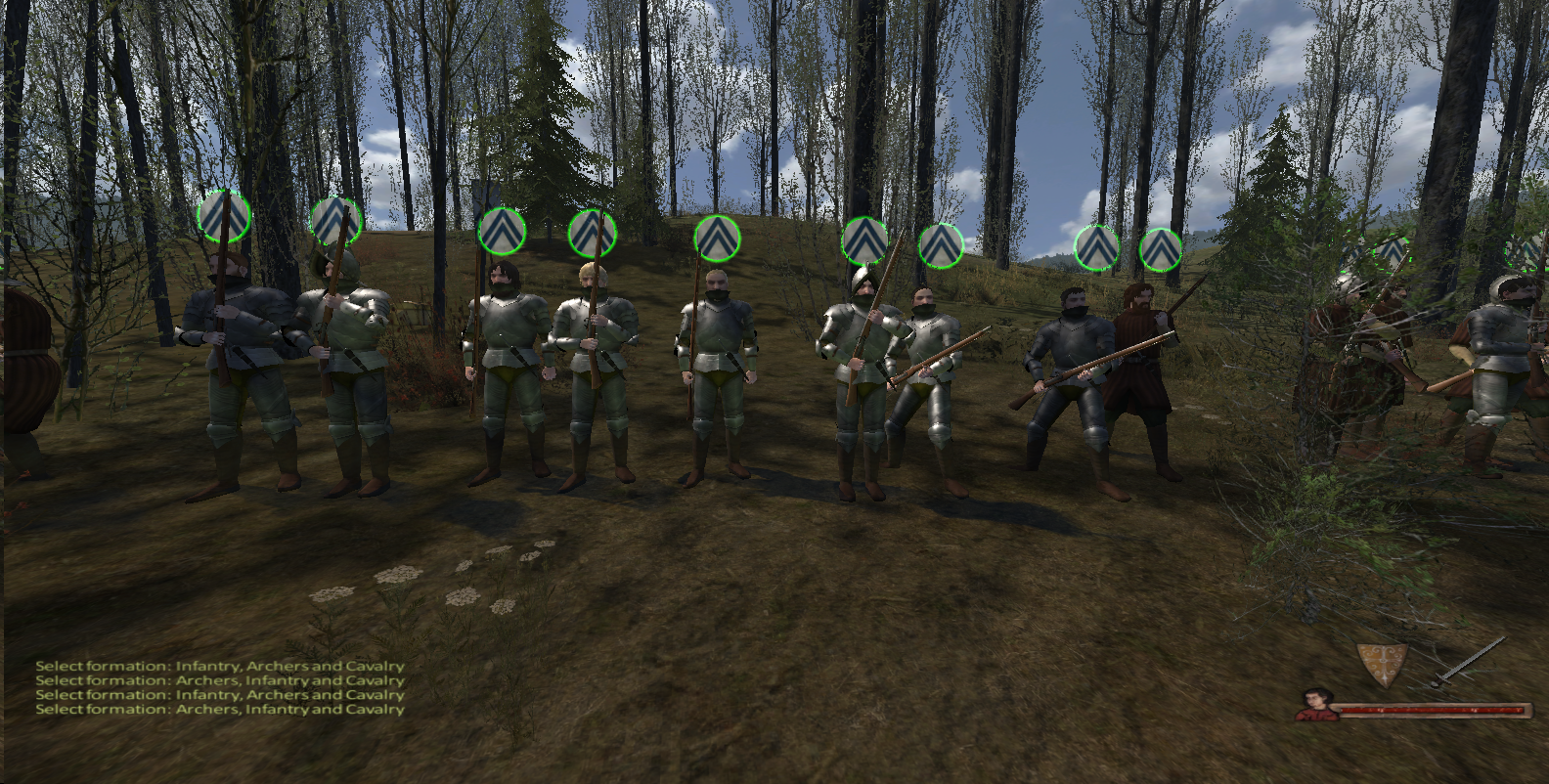 mb_warband_2017_09_03_18_10_02_45.png