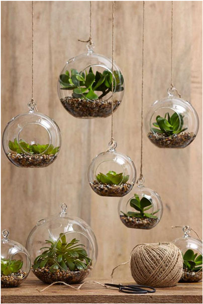 Home_Decorating_Ideas_For_Small_Homes_Indoor_Plants_2